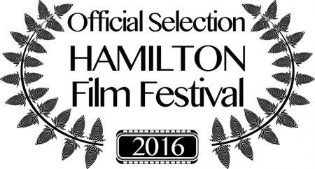 Hamilton Film Festival 2016