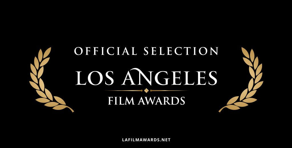 LAFA - LA Film Awards