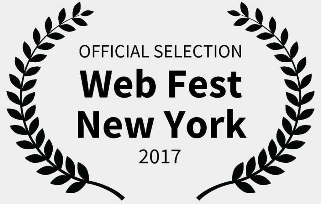 New York Webfest