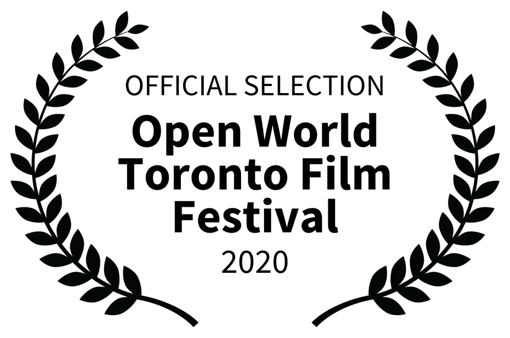 OWTFF: Baby Making 101 - Official Selection